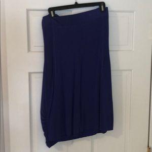 Trina Turk Dresses - Trina Turk Strapless Dress